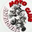 Moto Club Antagnac CF Endurance TT Quad à Antagnac (47) - 19 April 2015