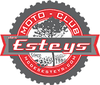 Moto Club des ESTEYS Gurp TT 2020 — 6ème épreuve du CFS 2019/2020 - 11/12 January 2020