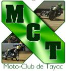 06/07/13 - Tayac 2ème épreuve (33) - 6 July 2013