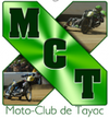 MOTO CLUB DE TAYAC CCP - Tayac - 2 August