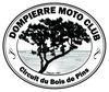 Moto Club de Dompierre Session Roulage 12 Septembre Dompierre sur Mer - 12 September