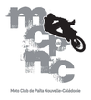 Moto Club Paita Nouvelle Caledonie Championnat Moto Cross 2019 - 8 September 2019