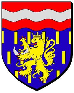 CF Veterans - St Rémy (70) - 23 June 2019