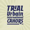 Cahors Trial Club Enduro Kid - Auzole - 17 October 2020
