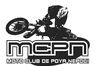 Moto Club Poya Nepoui CHAMPIONNAT MX 2020 - 11 October