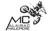 Moto Club D'Alairac en Malepere