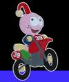 Moto Club Moirans en Montagne CF Enduro Kid - Moirans en M. - 24 July