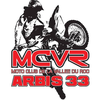 Moto Club de la Vallée du Roc