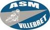 A.S.M. De Villebret Villebret - 19-20 juillet 2014 - 19/20 July 2014