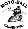 MBC Carpentras