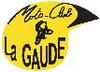 Moto Club la Gaude CF Trial - Auron 2 - 30 August