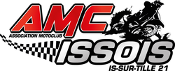 Motocross Is sur tille 85cc - 27 April 2014