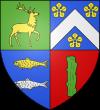 Championnat de Ligue Centre-Val de Loire - 21 July 2019