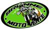 Brionne Moto Verte CF Enduro à l'ancienne - Brionne - 23 June 2019