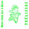 Motocross  Nocturne de Trelissac - 13 July 2019
