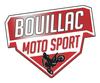 Enduro Kid Bouillac - 26 September