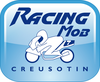 Racing Mob Creusotin Championnat de France d'Endurance Moto 25 Power au Creusot - 1/2 June 2019