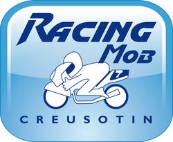 Championnat de France de Vitesse Moto 25 Power au Creusot - catégorie 1 - 1/2 June 2019