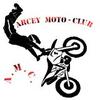 Arcey Moto Club