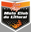 Moto Club du Littoral 59 2ème épreuve du Chpt de France des sables - La Ronde des Sables - 17/18 November 2012