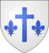 CF National Mx1 à Ouville (50) - 21 July 2013