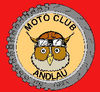 Moto Club d'Andlau CF Trial Andlau - 19 May 2019