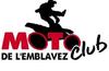 Moto Club De L'Emblavez Coupe de France des Régions Enduro - 18 February 2018