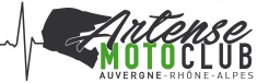 7ème épreuve du Chpt de France Minivert - 28 July 2013
