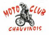 Moto Club Chauvinois CF Junior à Chauvigny (86) - 4/5 May 2013