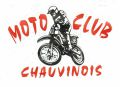 Motocross de Chauvigny - 23 June 2019