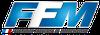 Fédération Française de Motocyclisme Roulages Conseils 2015 - 3/4 March 2015