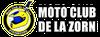 Moto Club de la Zorn Championnat MX Zone Alsace-Lorraine - 20 May 2018