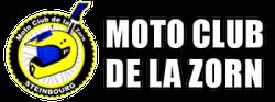 3ème épreuve Trophée Minivert zone Nord - Steinbourg (67)  - 24 May 2015