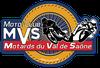 Moto Club du Val de Saône