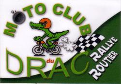 3ème Rallye des Garrigues - 15/17 March 2013