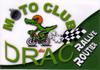Moto Club Du Drac 4ème rallye des Garrigues - 22/23 March 2014