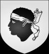 1ère épreuve du Chpt de Corse -MCES - 13 March 2016