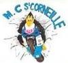 Moto Club Saint Corneille La Balade Cornélienne (Intermédiaire) - 28/29 April 2012