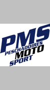 Peschadoires Moto Sport Moto Cross de PESCHADOIRES - 13 September 2020