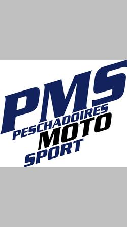 Moto Cross de PESCHADOIRES - 13 September