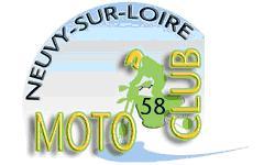 Minicross Bourgogne - 2 July 2017
