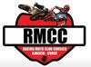 Racing Moto Club Corsica