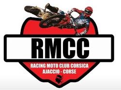 2ème épreuve du Chpt de Corse-RMCC - 3 April 2016