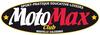 Motomax Club Nouvelle Caledonie