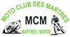 MOTO CLUB DES MARTRES Moto Cross des MARTRES - 1 September 2019