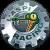 Aspi Racing Championnat de France PMR Bridgestone - Alès - 13/15 August 2020