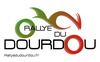 14ème Rallye du Dourdou - 21/23 July 2017