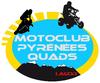 Moto Club Pyrénées Quads Championnat d'Aquitaine & Open Prairie - 24 April 2011