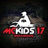 Moto Club kids 17 Brizambourg - 26 August 2018