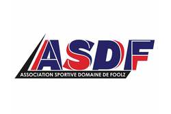 Trophée de France Quad Cross Open à Bourguignons (10) - 24/25 May 2014